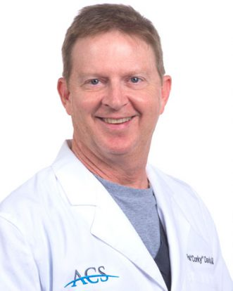 Cardiovascular Specialists Lewisville Williams