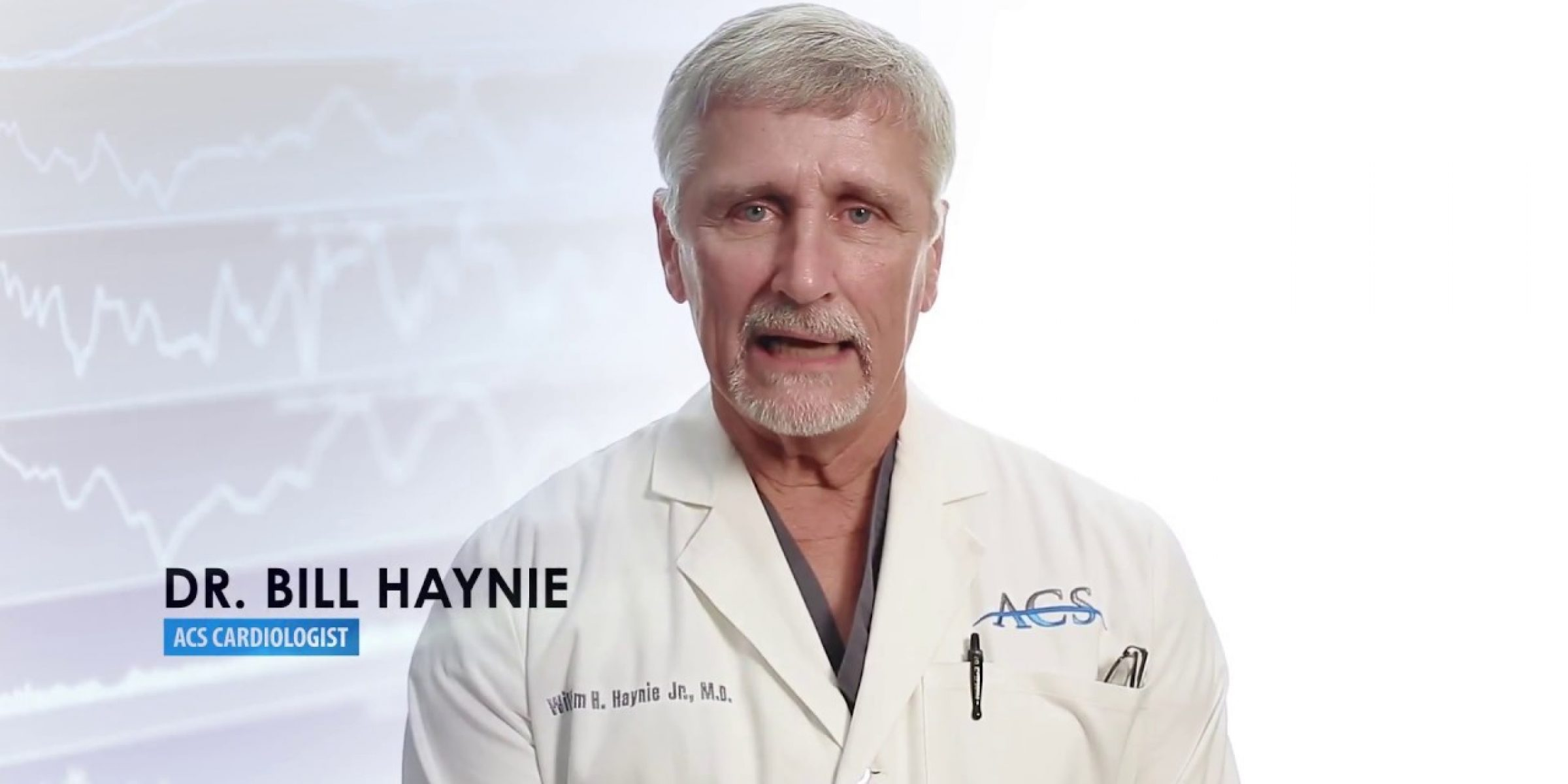 acs, advanced cardiovascular specialists, cardiology, shreveport cardiology, louisiana cardiology, haynie shreveport, haynie cardiology, heart health