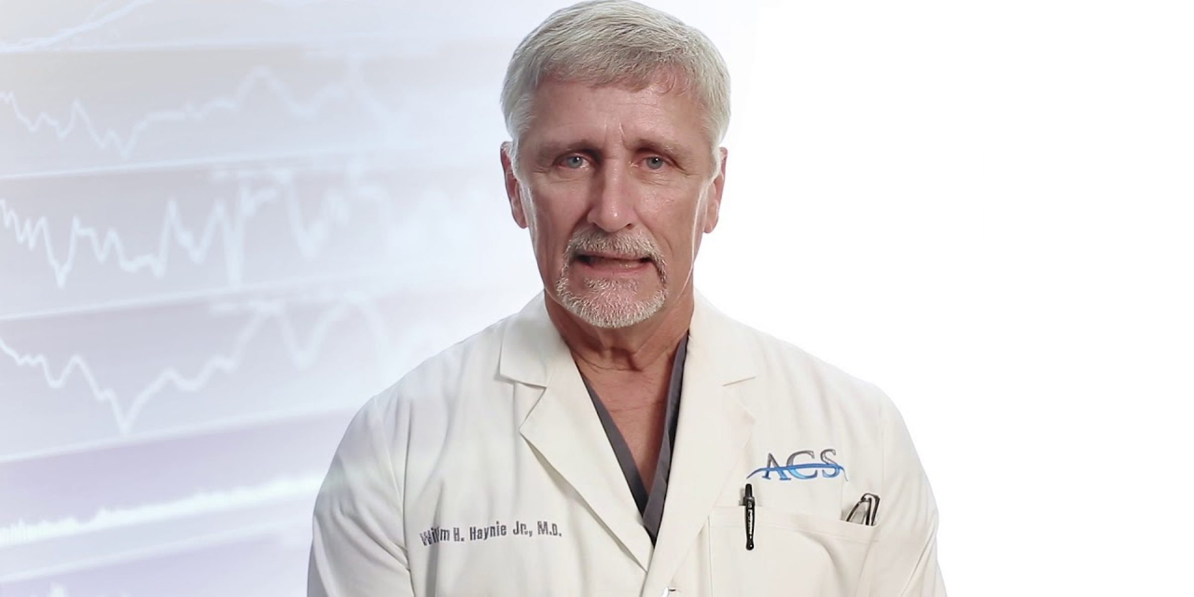acs, advanced cardiovascular specialists, cardiology, shreveport cardiology, louisiana cardiology, haynie shreveport, haynie cardiology, atherosclerosis, coronary artery disease, what is coronary artery disease, what is atherosclerosis