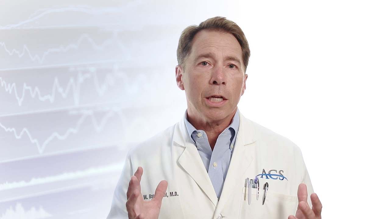acs, advanced cardiovascular specialists, cardiology, shreveport cardiology, louisiana cardiology, baucum shreveport, baucum cardiology, heart disease irreversible