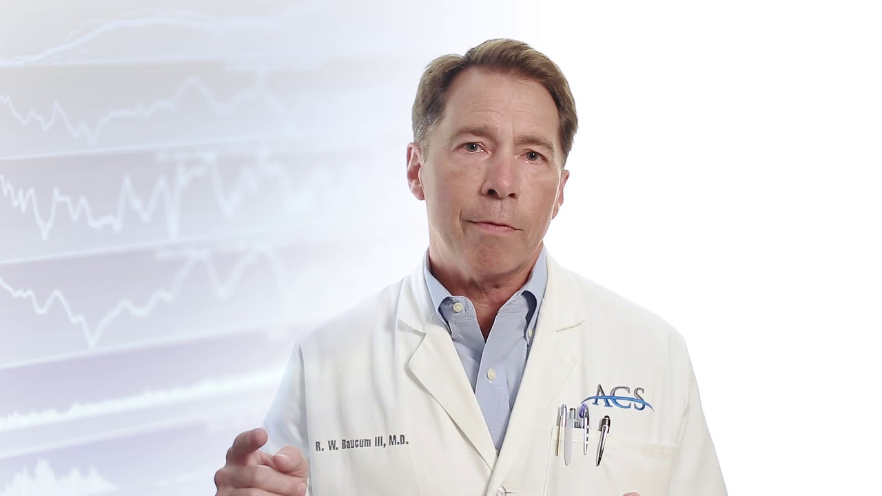 acs, advanced cardiovascular specialists, cardiology, trey baucum, baucum, shreveport baucum, shreveport cardiology, louisiana cardiology, varicose veins, varicose vein treatment