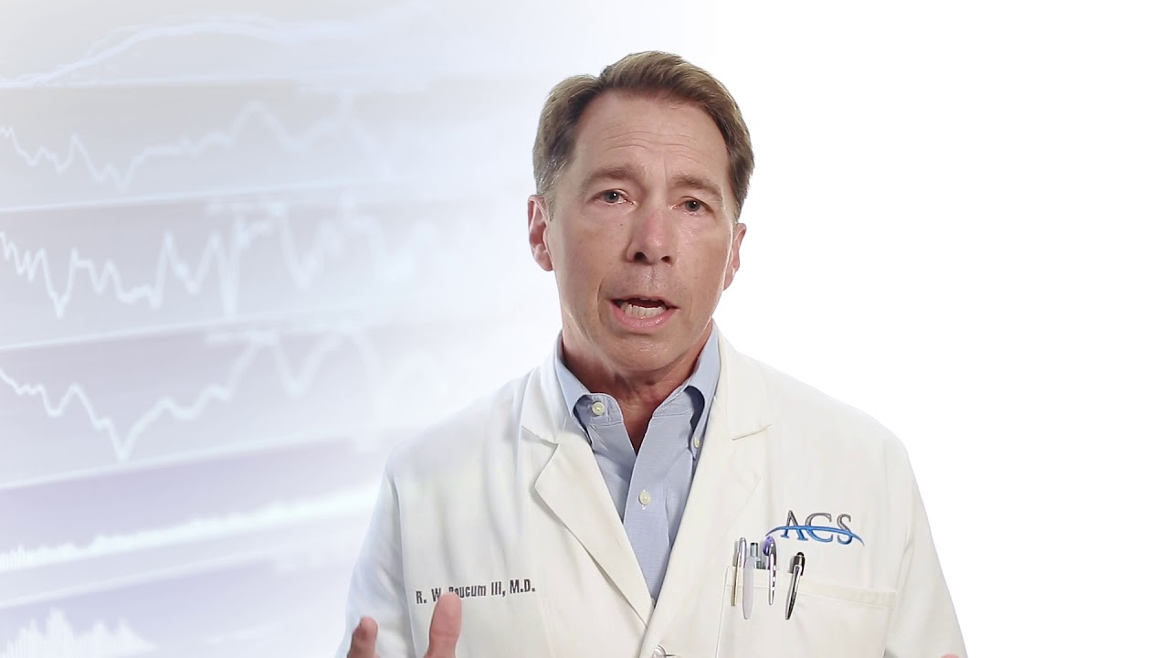acs, advanced cardiovascular specialists, cardiology, trey baucum, baucum, shreveport baucum, shreveport cardiology, louisiana cardiology, varicose veins, what are varicose veins