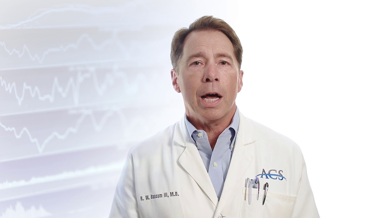 acs, advanced cardiovascular specialists, cardiology, trey baucum, baucum, shreveport baucum, shreveport cardiology, louisiana cardiology, heart skipping, heart skipping meaning, heart skipping treatment