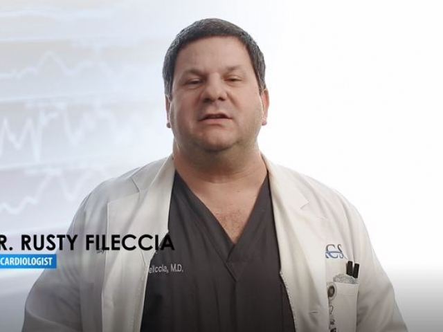 Coronary Artery Disease, Heart Disease, Medications, Cardiologist, Shreveport Cardiologist, Advanced Cardiovascular Specialists, Dr. Rusty Fileccia