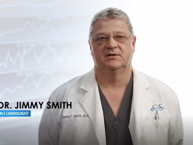Genetics and Heart Health, Genetics, Heart Health, Cardiologist, Shreveport Cardiologist, Advanced Cardiovascular Specialists, Dr. Jimmy Smith