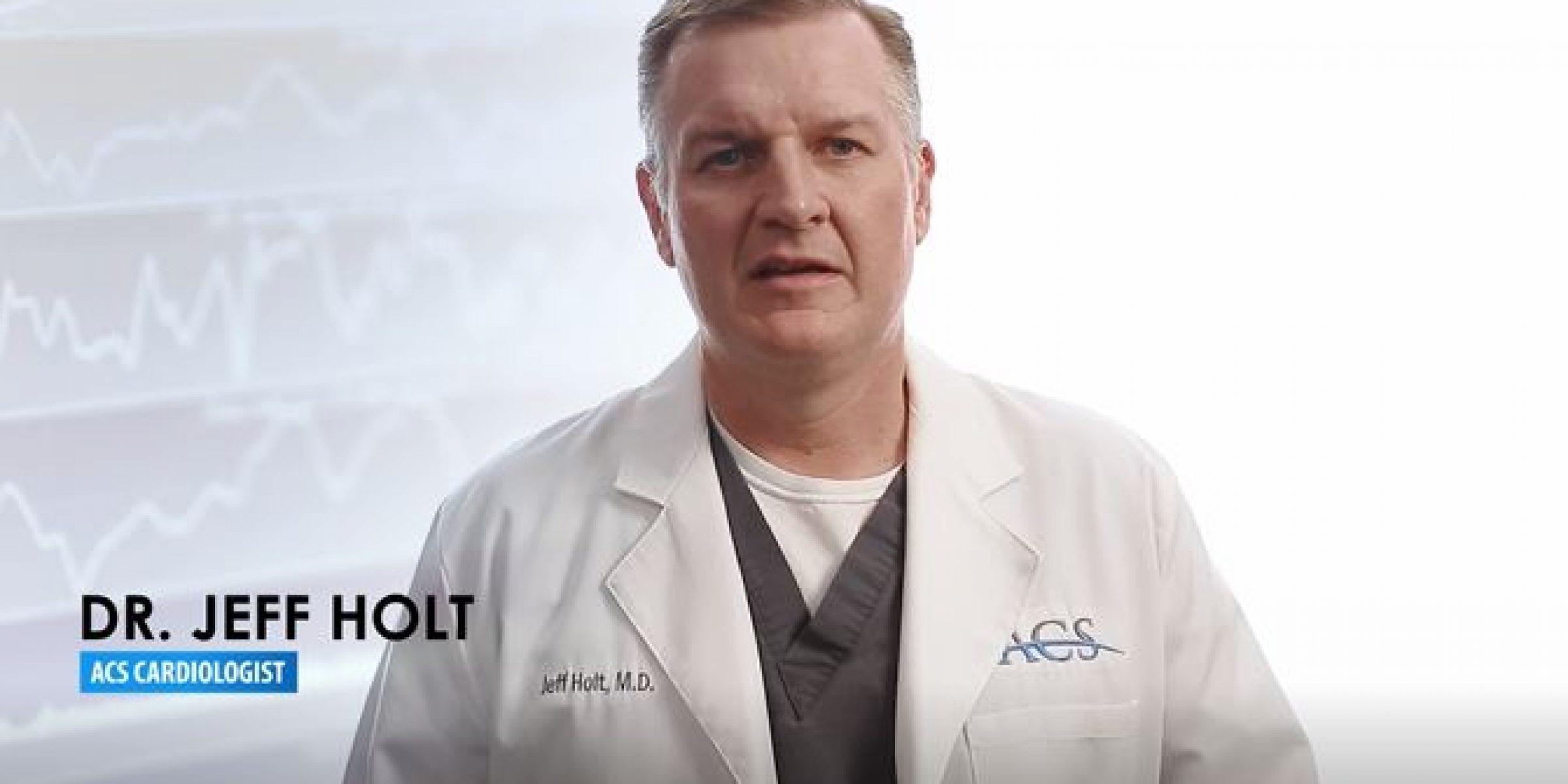 Heart Health, Heart Disease, Cardiologist, Shreveport Cardiologist, Advanced Cardiovascular Specialists, Salt