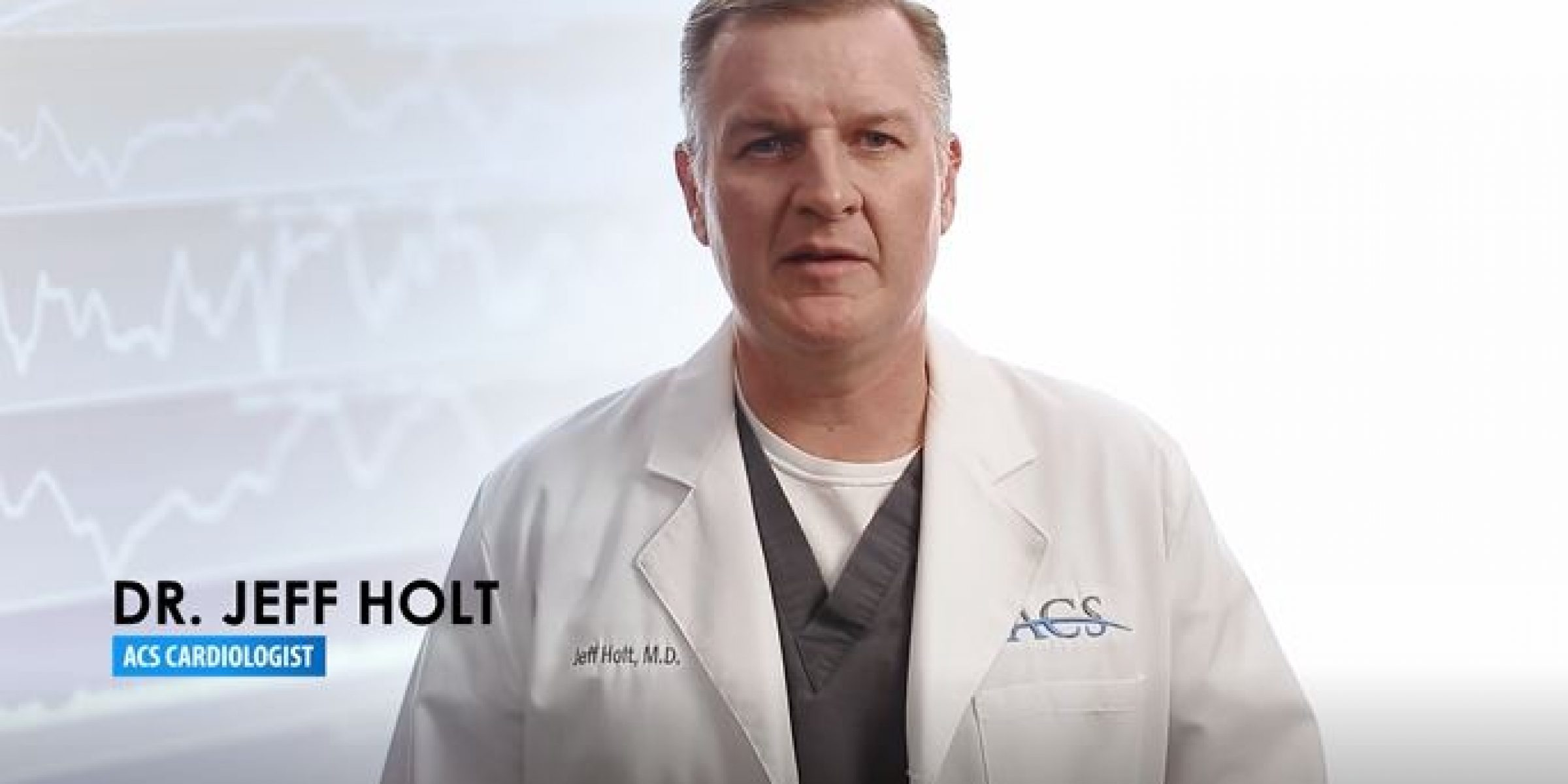 Transient Ischemic Attack, TIA, Heart Health, Cardiologist, Shreveport Cardiologist, Advanced Cardiovascular Specialists