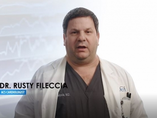 Transesophageal Echocardiogram, Heart Health, Cardiologist, Shreveport Cardiologist, Advanced Cardiovascular Specialists, Dr. Rusty Fileccia