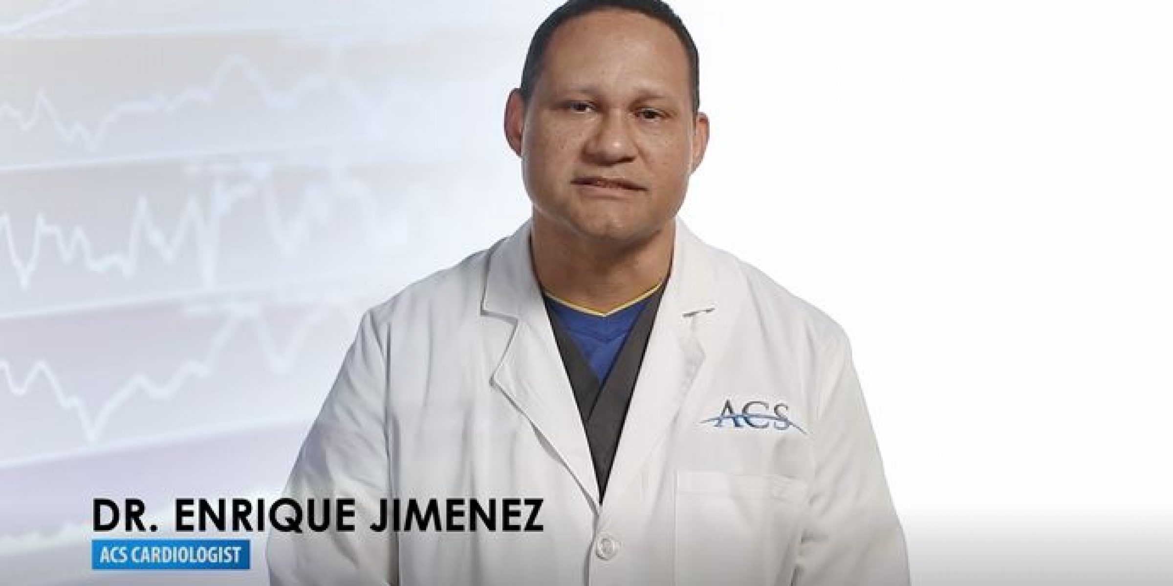 Cardiologist, Shreveport Cardiologist, Advanced Cardiovascular Specialists, Dr. Enrique Jimenez, Snoring, Heart Disease