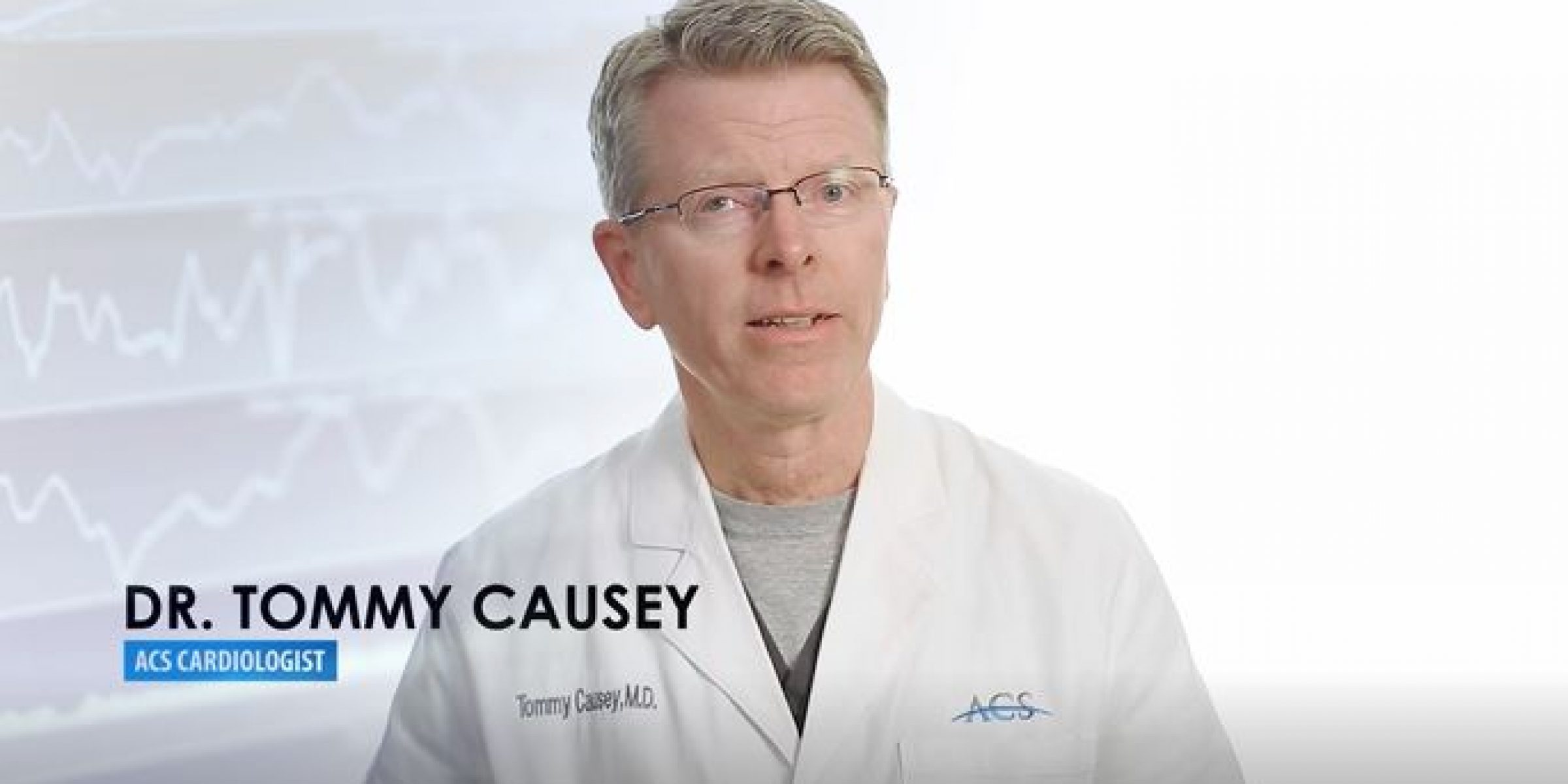 Valvular Heart Disease, Heart Disease, Cardiologist, Shreveport Cardiologist, Advanced Cardiovascular Specialists, Dr. Tommy Causey