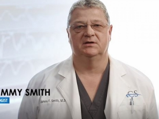 Cardiologist, Interventional Cardiologist, Shreveport Cardiologist, Shreveport Interventional Cardiologist, Advanced Cardiovascular Specialists, Dr. Jimmy Smith