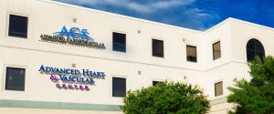 Advanced Heart & Vascular Center