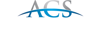 Advanced Cardiovascular Specialists