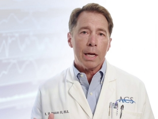 acs, advanced cardiovascular specialists, cardiology, shreveport cardiology, louisiana cardiology, baucum shreveport, baucum cardiology, varicose veins, what are varicose veins