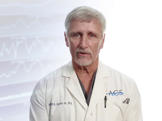 acs, advanced cardiovascular specialists, cardiology, shreveport cardiology, louisiana cardiology, haynie shreveport, haynie cardiology, stent, cardiac stent, stent shreveport