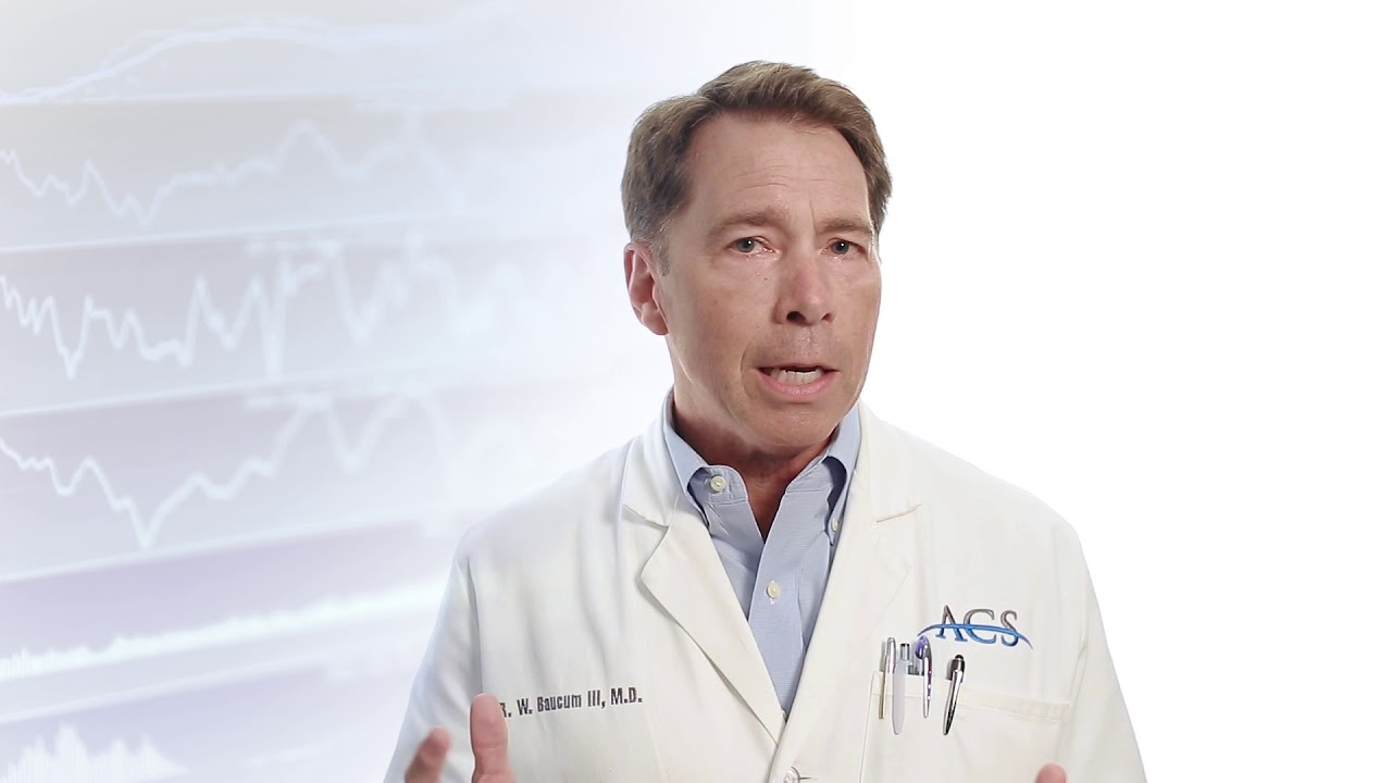 acs, advanced cardiovascular specialists, cardiology, trey baucum, baucum, shreveport baucum, shreveport cardiology, louisiana cardiology, heart disease symptoms, symptoms of heart disease