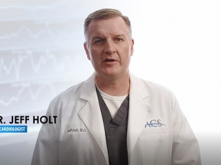 Lower Cholesterol, Cholesterol, Heart Health, Preventing Heart Disease, Heart Disease, Cardiologist, Shreveport Cardiologist, Dr. Jeff Holt, Advanced Cardiovascular Specialists