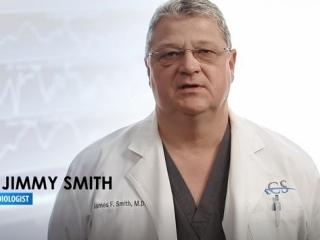 Stents, Heart Health, Cardiologist, Shreveport Cardiologist, Advanced Cardiovascular Specialists, Dr. Jimmy Smith