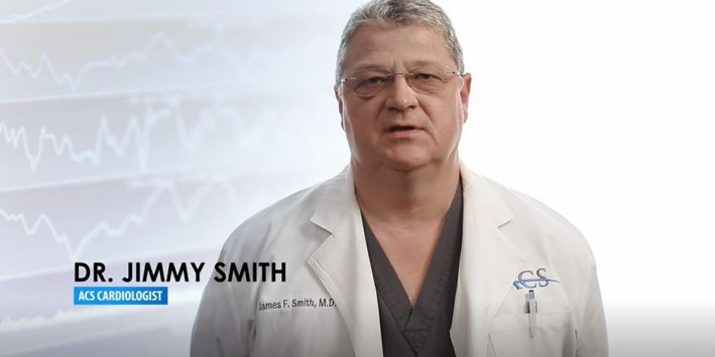 Stents, Heart Health, Cardiologist, Shreveport Cardiologist, Advanced Cardiovascular Specialists, Dr. Jimmy Smith