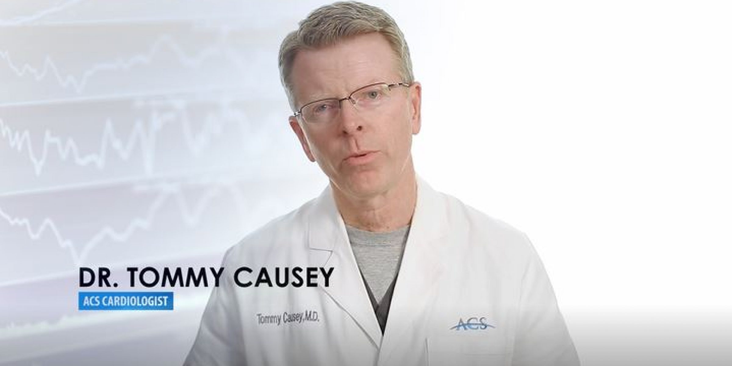 Stroke, Heart Disease, Heart Health, Cardiologist, Shreveport Cardiologist, Advanced Cardiovascular Specialists, Dr. Tommy Causey