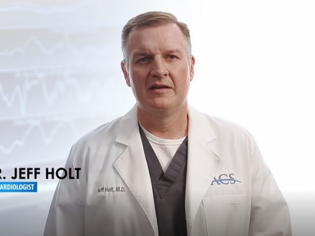 Transient Ischemic Attack, TIA, Heart Health, Cardiologist, Shreveport Cardiologist, Advanced Cardiovascular Specialists, Dr. Jeff Holt