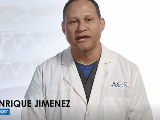 Cardiologist, Shreveport Cardiologist, Advanced Cardiovascular Specialists, Dr. Enrique Jimenez, Dizzy, Lightheaded, Heart Disease, Heart Disease Symptoms