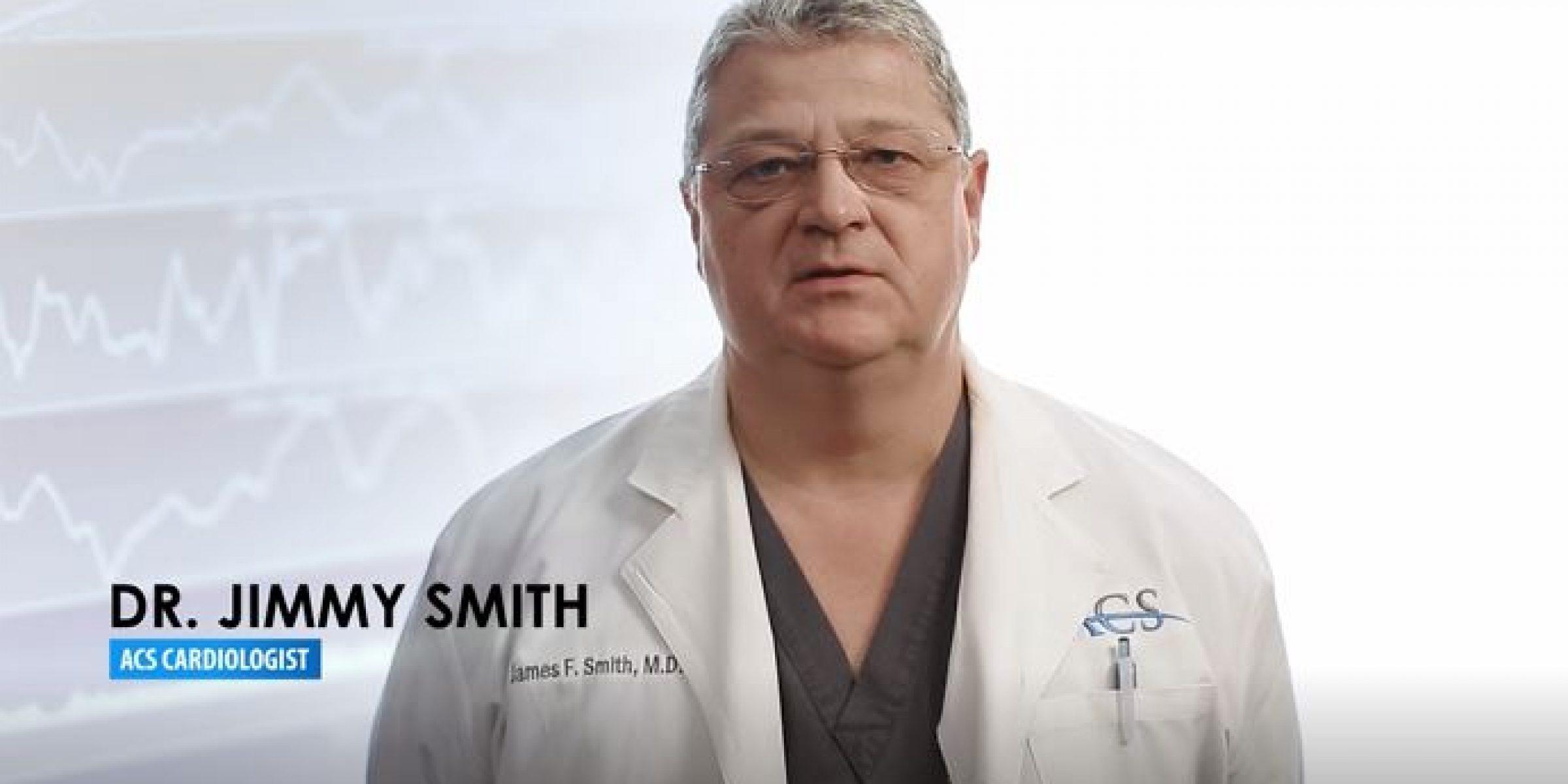 Genetics and Heart Health, Genetics, Heart Health, Cardiologist, Shreveport Cardiologist, Advanced Cardiovascular Specialists, Dr. Jimmy Smith