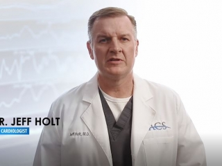 Stress Test, Nuclear Stress Test, Cardiologist, Shreveport Cardiologist, Heart Health, Heart Disease, Preventing Heart Disease, Dr. Jeff Holt, Advanced Cardiovascular Specialists