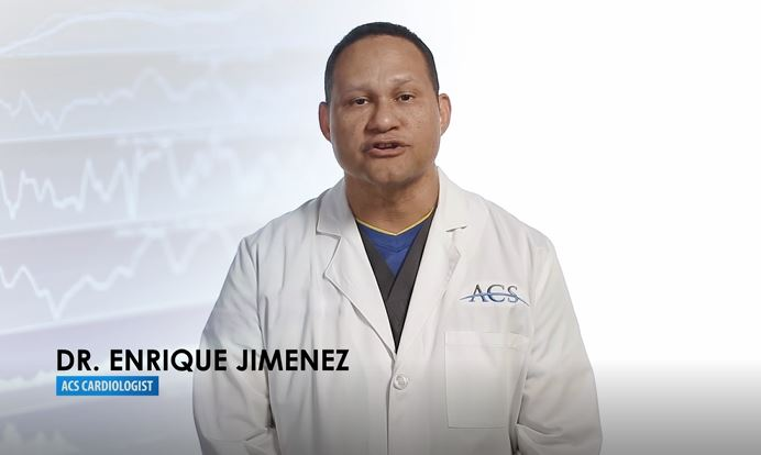Cardiologist, Shreveport Cardiologist, Advanced Cardiovascular Specialists, Dr. Enrique Jimenez, Varicose Vein Symptoms, Varicose Veins