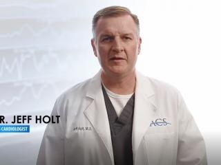 Salt Consumption, Heart Health, Salt and Heart Health, Cardiologist, Shreveport Cardiologist, Advanced Cardiovascular Specialists, Dr. Jeff Holt