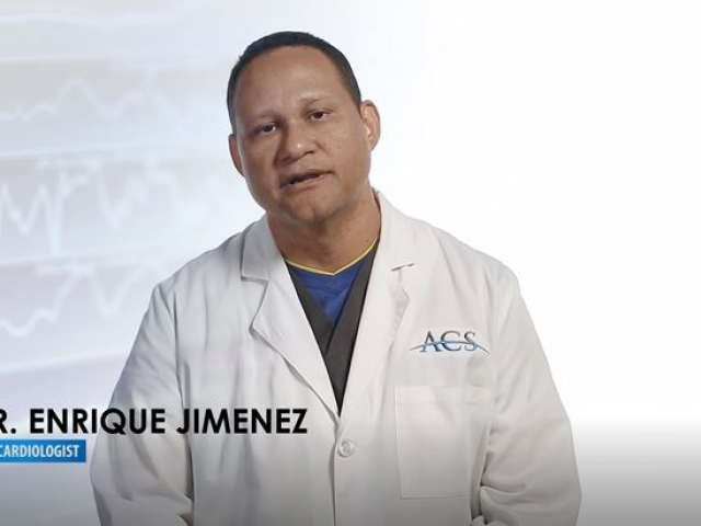 Heart Attack, Heart Disease, Heart Attack Symptoms, Cardiologist, Shreveport Cardiologist, Advanced Cardiovascular Specialists, Dr. Enrique Jimenez