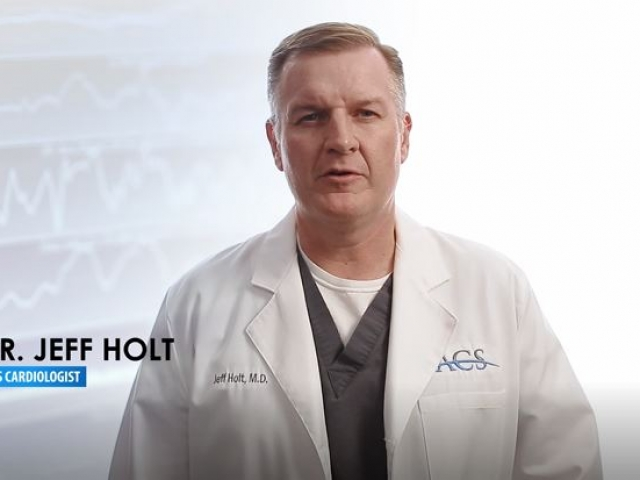Heart Health, Cardiologist, Shreveport Cardiologist, Advanced Cardiovascular Specialists, Dr. Jeff Holt, Traveling After Pulmonary Embolism, Pulmonary Embolism