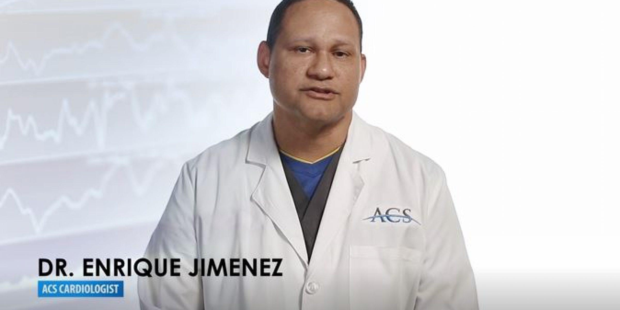 Cardiologist, Shreveport Cardiologist, Advanced Cardiovascular Specialists, Varicose Veins