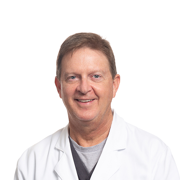 PAUL C. DAVIS MD, FACC, FSCAI
