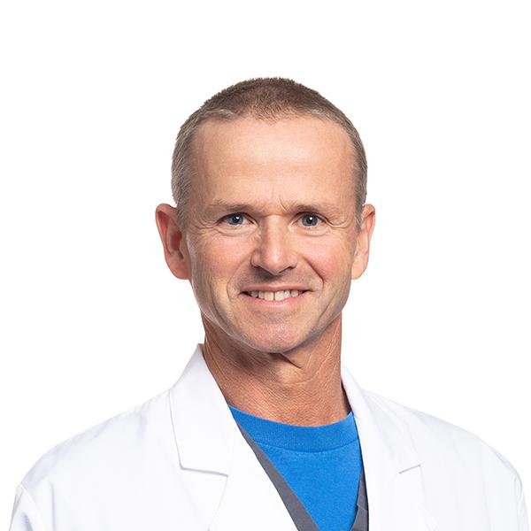 MICHAEL H. GOOSZEN MD