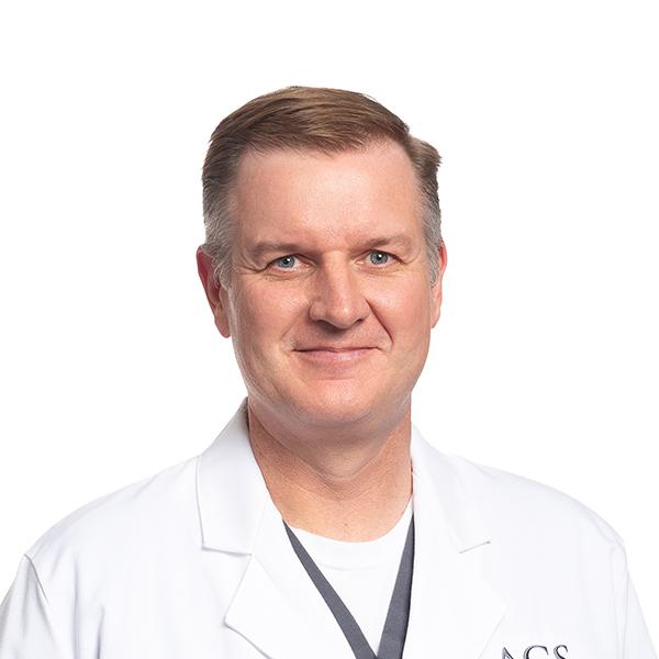 JEFFREY W. HOLT MD, FACC, FSCAI