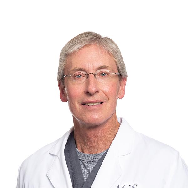 MICHAEL WALTON MD, FACC, FSCAI