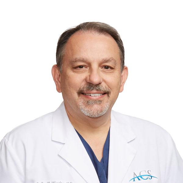 S. SCOTT WIGGINS MD, FACC, FSCAI
