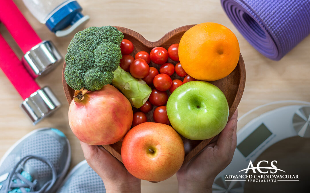 Obesity & Your Heart Health