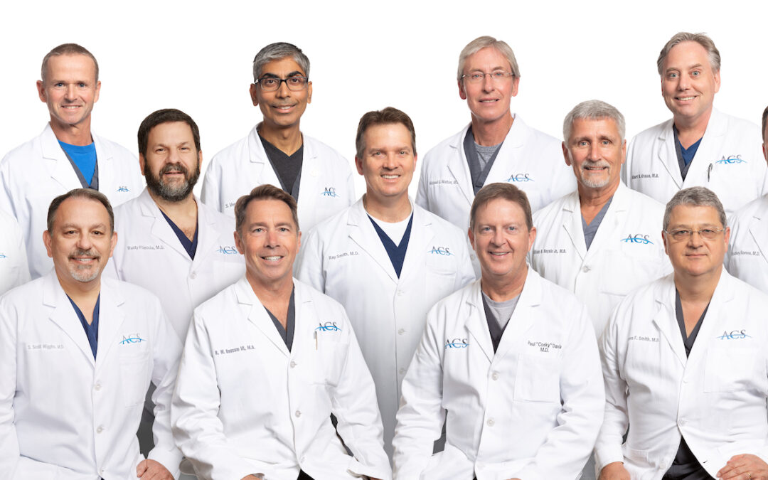 Why Choose Advanced Cardiovascular Specialists?