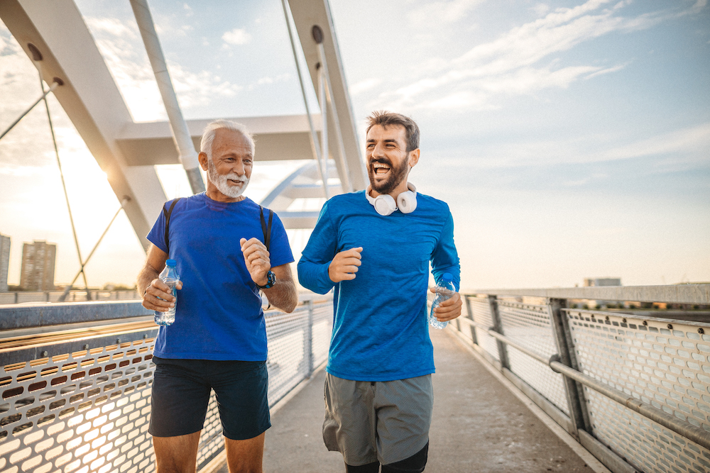 Heart Health At Every Age