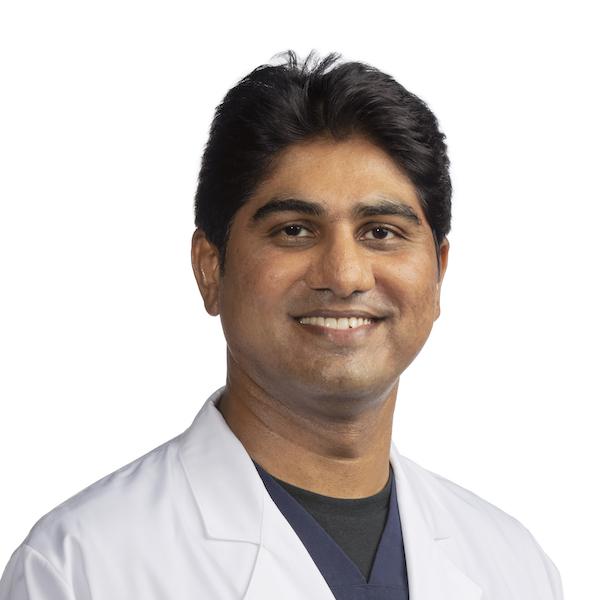 Dr. Pavan Katikaneni Introduction
